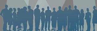 Employee-Engagement-Schaumburg, IL.jpg